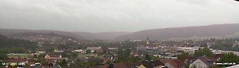 lohr-webcam-08-07-2020-16:20