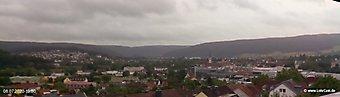 lohr-webcam-08-07-2020-19:50