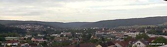 lohr-webcam-09-07-2020-09:10