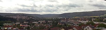 lohr-webcam-09-07-2020-10:20