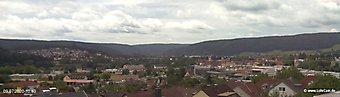 lohr-webcam-09-07-2020-10:40