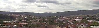 lohr-webcam-09-07-2020-10:50