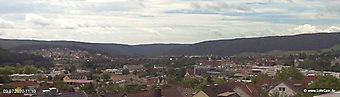 lohr-webcam-09-07-2020-11:10