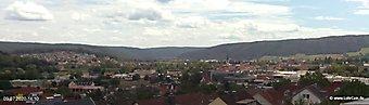 lohr-webcam-09-07-2020-14:10