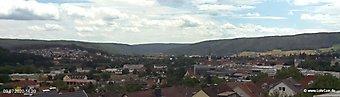 lohr-webcam-09-07-2020-14:20