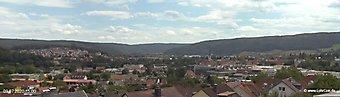 lohr-webcam-09-07-2020-15:00