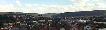 lohr-webcam-09-07-2020-17:50