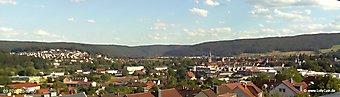 lohr-webcam-09-07-2020-18:30