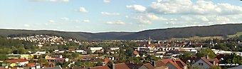 lohr-webcam-09-07-2020-18:50