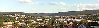 lohr-webcam-09-07-2020-19:30