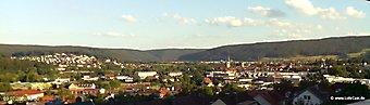 lohr-webcam-09-07-2020-19:50