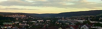 lohr-webcam-09-07-2020-21:00