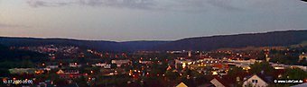 lohr-webcam-10-07-2020-05:00