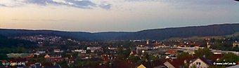 lohr-webcam-10-07-2020-05:10