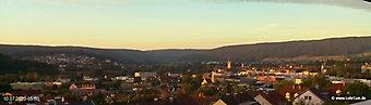 lohr-webcam-10-07-2020-05:50