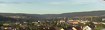 lohr-webcam-10-07-2020-07:00