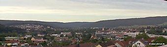 lohr-webcam-10-07-2020-09:00