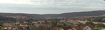 lohr-webcam-10-07-2020-10:00
