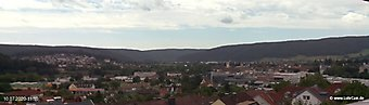 lohr-webcam-10-07-2020-11:10