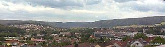 lohr-webcam-10-07-2020-13:10
