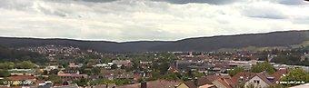 lohr-webcam-10-07-2020-13:30