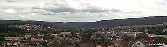 lohr-webcam-10-07-2020-16:40