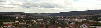 lohr-webcam-10-07-2020-16:50