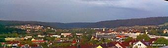 lohr-webcam-11-07-2020-05:30