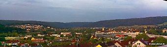 lohr-webcam-11-07-2020-05:40