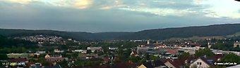 lohr-webcam-11-07-2020-06:10