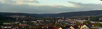 lohr-webcam-11-07-2020-06:20