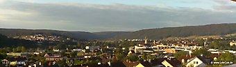 lohr-webcam-11-07-2020-06:40