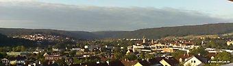 lohr-webcam-11-07-2020-06:50