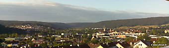 lohr-webcam-11-07-2020-07:00