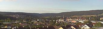 lohr-webcam-11-07-2020-07:50