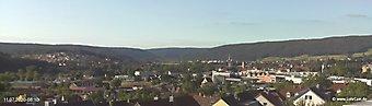 lohr-webcam-11-07-2020-08:10