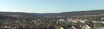 lohr-webcam-11-07-2020-08:30