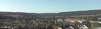 lohr-webcam-11-07-2020-08:40