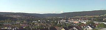 lohr-webcam-11-07-2020-08:50