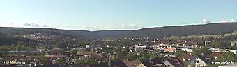 lohr-webcam-11-07-2020-09:00