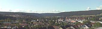 lohr-webcam-11-07-2020-09:10