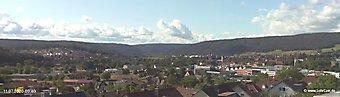 lohr-webcam-11-07-2020-09:40