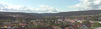 lohr-webcam-11-07-2020-09:50