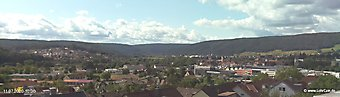 lohr-webcam-11-07-2020-10:00