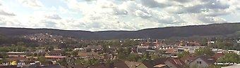 lohr-webcam-11-07-2020-10:40