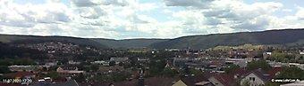 lohr-webcam-11-07-2020-12:20