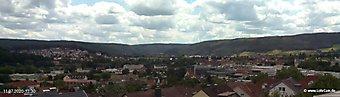lohr-webcam-11-07-2020-13:30