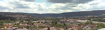 lohr-webcam-11-07-2020-14:00