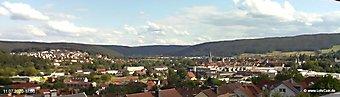 lohr-webcam-11-07-2020-17:50