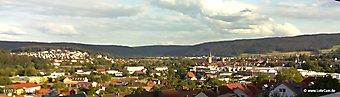 lohr-webcam-11-07-2020-19:30